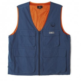 Obey Vest €99,-