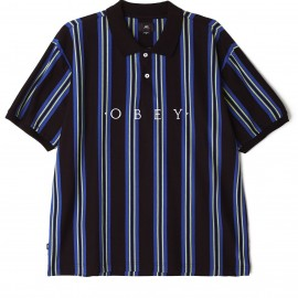 Obey Polo €65,-
