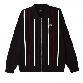 Obey Slick polo, 85