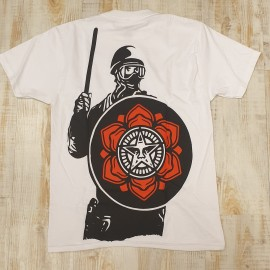 Obey-T-Riot-cop-€39-.size L