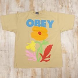 Obey-T-no-future-for-apathy-€39-. Sold out