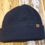 Barts hat blue € 20,-