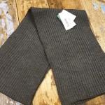 Barts sjaal grey, €20,- (2)