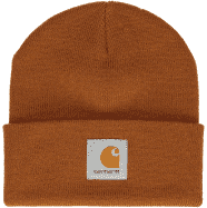 Carhartt-short-watch-hat-hamilton-brown