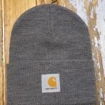 Carhartt-watch-hat-grey-€-19-