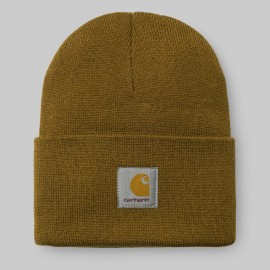 Carhartt Watch Hat €19,-