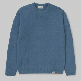 Carhartt Knit sweater €79,-