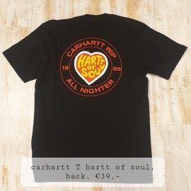 carhart-T-hartt-of-soul-back-€49-.