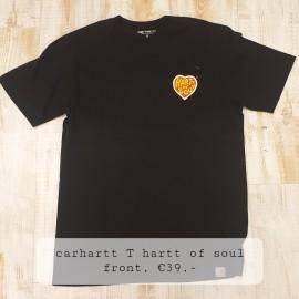 carhart-T-hartt-of-soul-front-€49-.