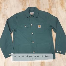 carhart-chore-coat-hydro-€119-.