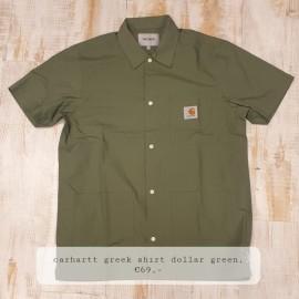 carhart-greek-shirt-dollar-green-€69-.