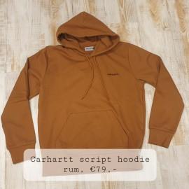 carhart-hooded-script-rum-€79-.