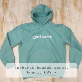 carhart-hooded-sweat-bondi-€89-.