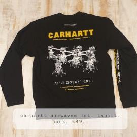 carhart-longsleeve-T-airwaves-back-€49-.