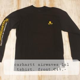 carhart-longsleeve-T-airwaves-front-€49-