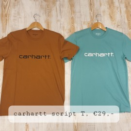 carhart-script-T-€29-