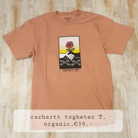 carhart-together-T-organic-€39-.