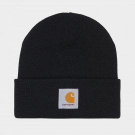 carhartt-carhartt-short-watch-hat-black.€19,-