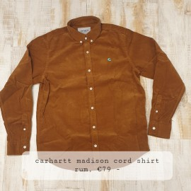 carhartt-madcarhartt-madison-cord-shirt-reum-€79.-ison-cord-shirt-reum-€79.-.