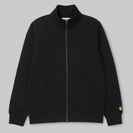 Carhartt Chase Neck Jacket €75,-