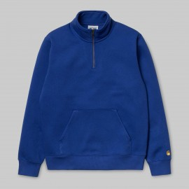 Carhartt Chase Neck Zip Submarine €75,-