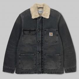 Carhartt Coat €199,-