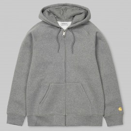 Carhartt Chase Hooded Jacket €85,-