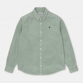 Carhartt Shirt €79,-