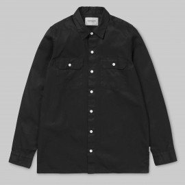 l-s-master-shirt-black-stone-washed-242