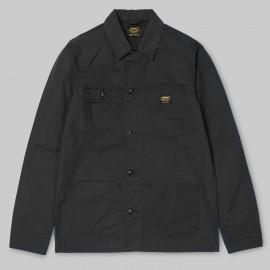 michigan-chore-coat-black-rinsed-79