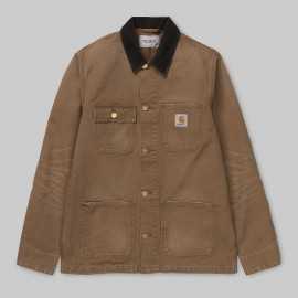 Carhartt Chore Coat €149,-