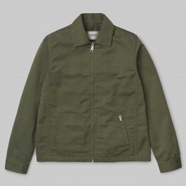 modular-jacket-rover-green-rinsed-72