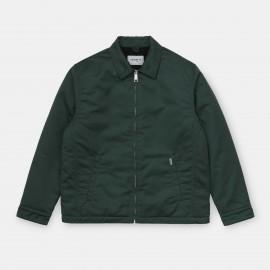 Carhartt Jacket €119,-
