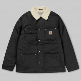 Carhartt Fairmont Coat €199,-