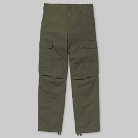 regular-cargo-pant-cypress-rinsed-820