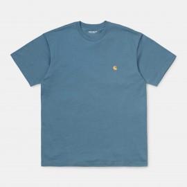 Carhartt Chase Tshirt €35,-