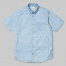 s-s-hammer-shirt-hammer-print-glacier-white-142