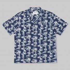 s-s-pine-hawaii-shirt-pine-print-blue-white-95