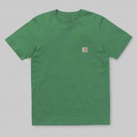 s-s-pocket-t-shirt-mojito-235