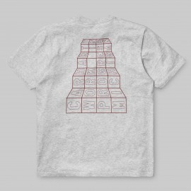 s-s-stairs-t-shirt-ash-heather-chili-133