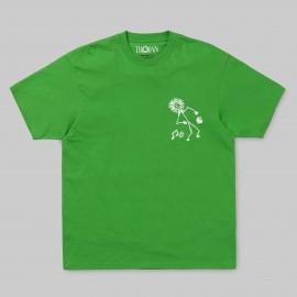 Carhartt Trojan tshirt €39,-