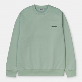 Carhartt crewneck €70,- SOLD OUT