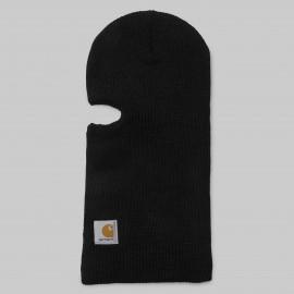 Carhartt Storm  Ski Mask €29,-