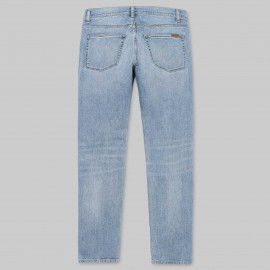 vicious-pant-blue-1323