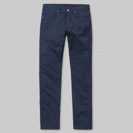 vicious-pant-navy-rinsed-2379