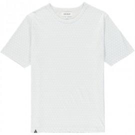 BERMUDA_1070504553_WHITE_ONTOUR_online_store_1