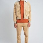 NATIVEYOUTH-Lucas-cord-jacket €100,- SALE €59,-,- M,L, XL