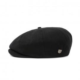 Brixton brood black, €40,-