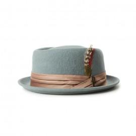Brixtonstout  blue, €60,-