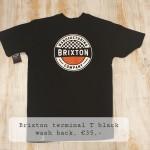 Brixton-terminal-T-black-wash-back-€35-